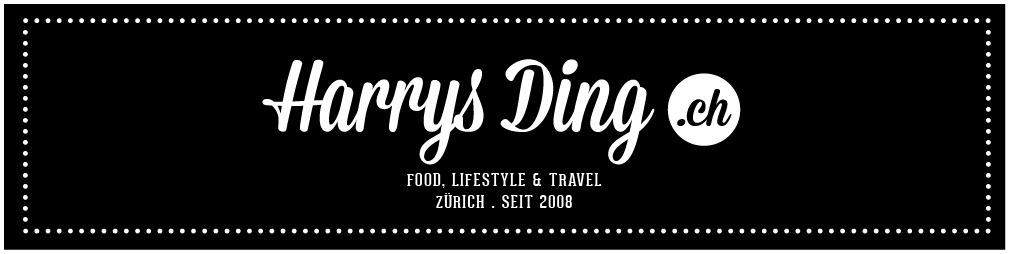 Zürich Food Restaurants -