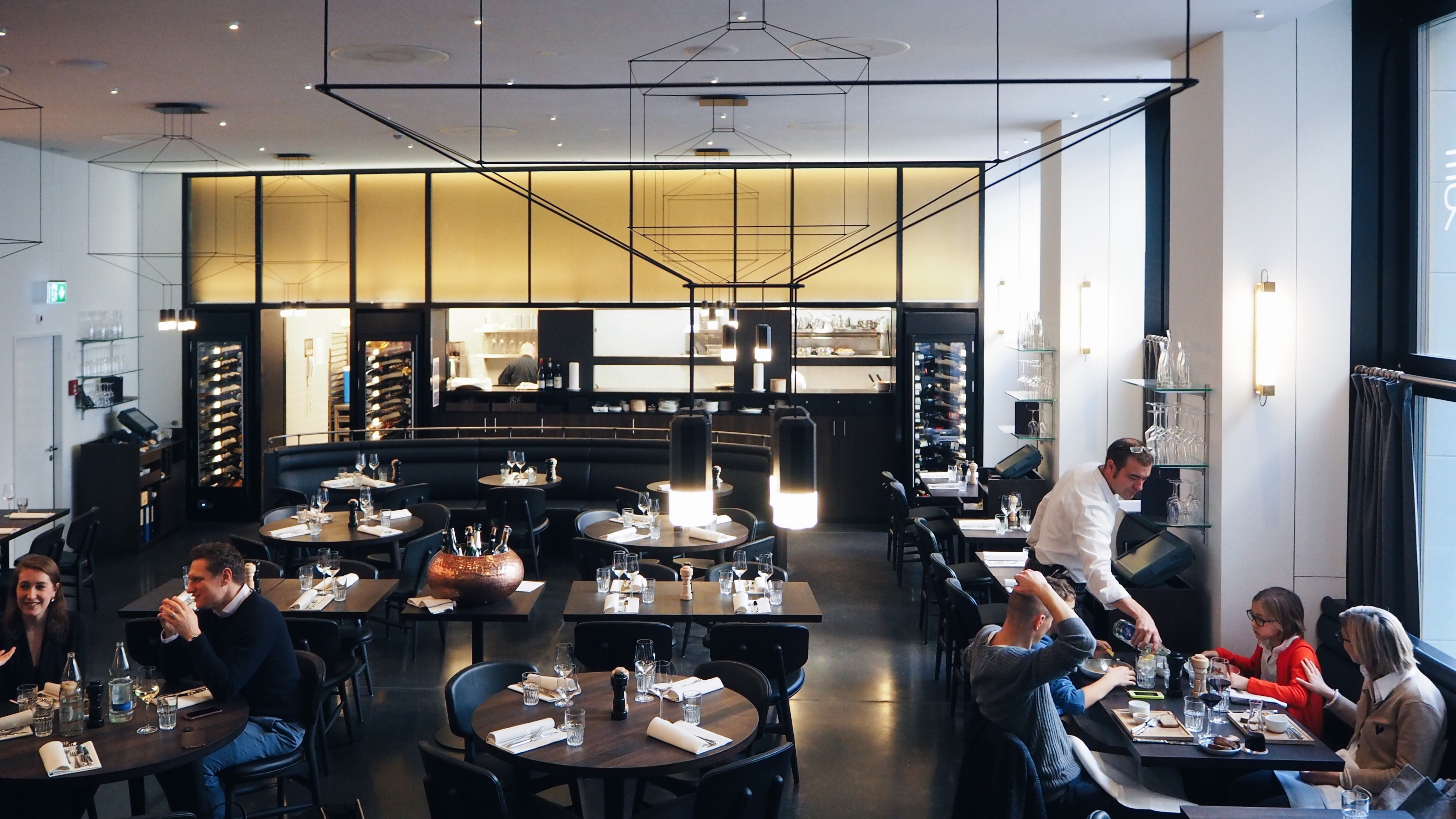 baltho k che bar restaurants food trends travel z rich. Black Bedroom Furniture Sets. Home Design Ideas