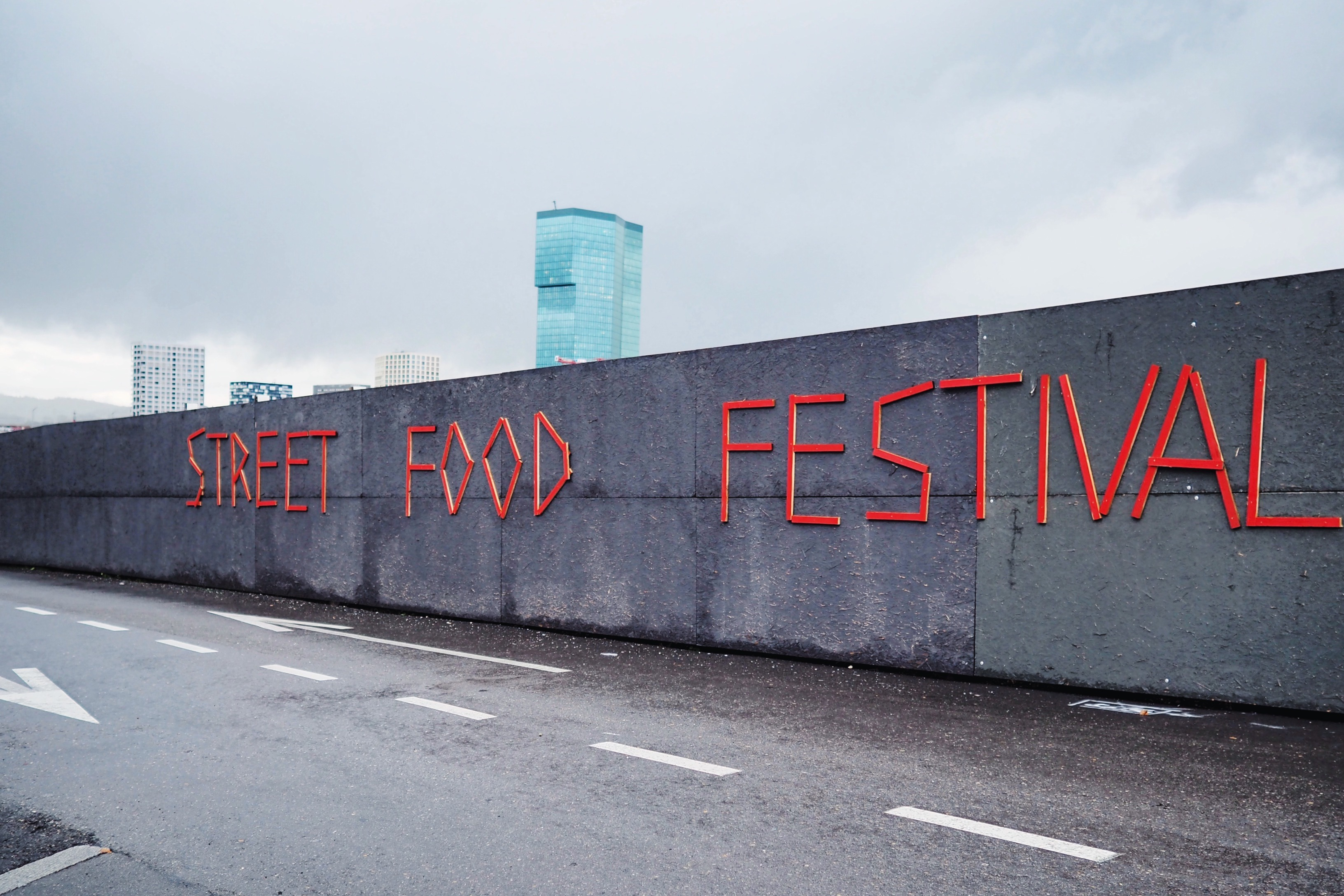 5 street food festival z rich g terbahnhof. Black Bedroom Furniture Sets. Home Design Ideas