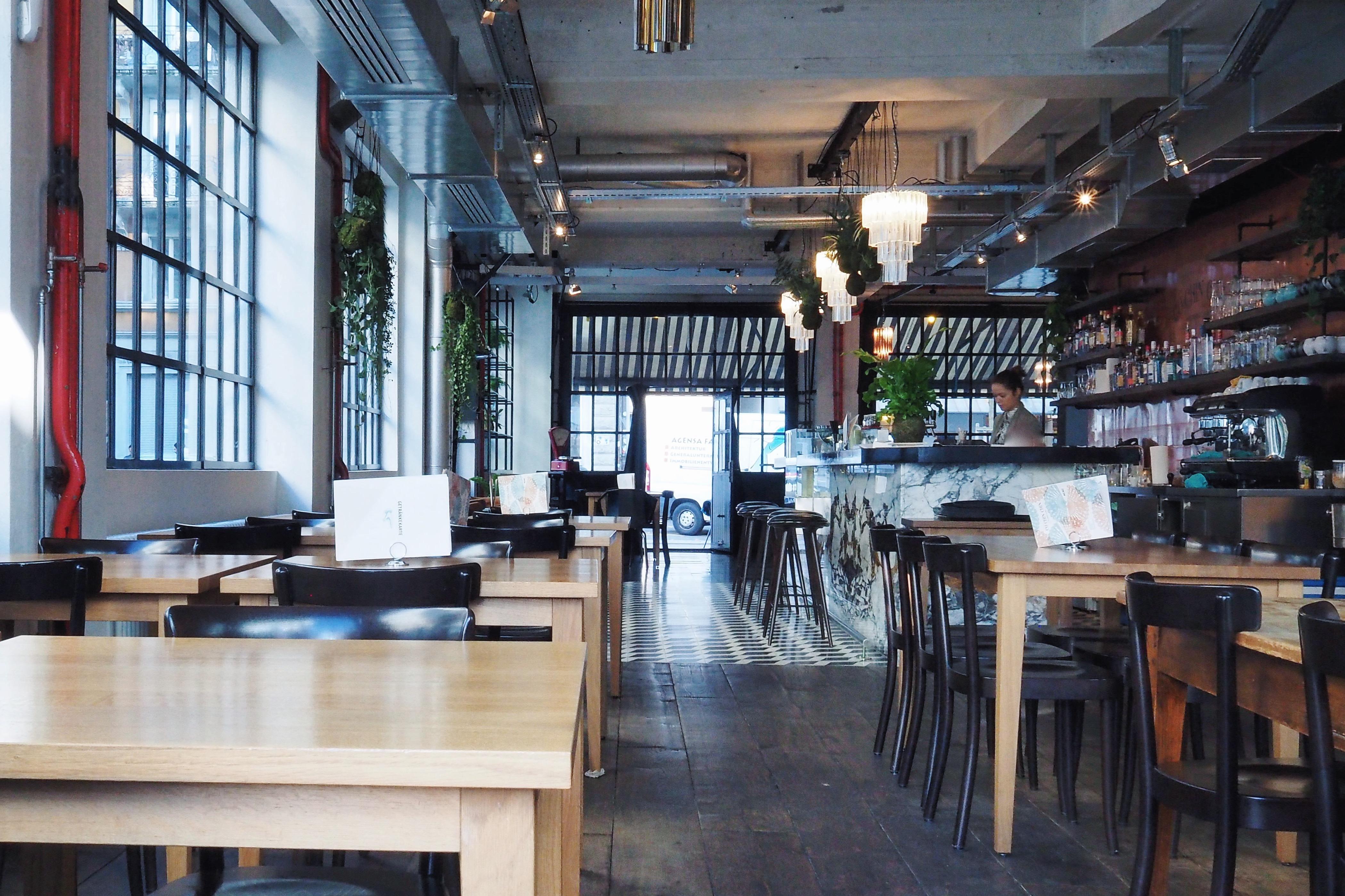 Restaurant Michelin Singapour