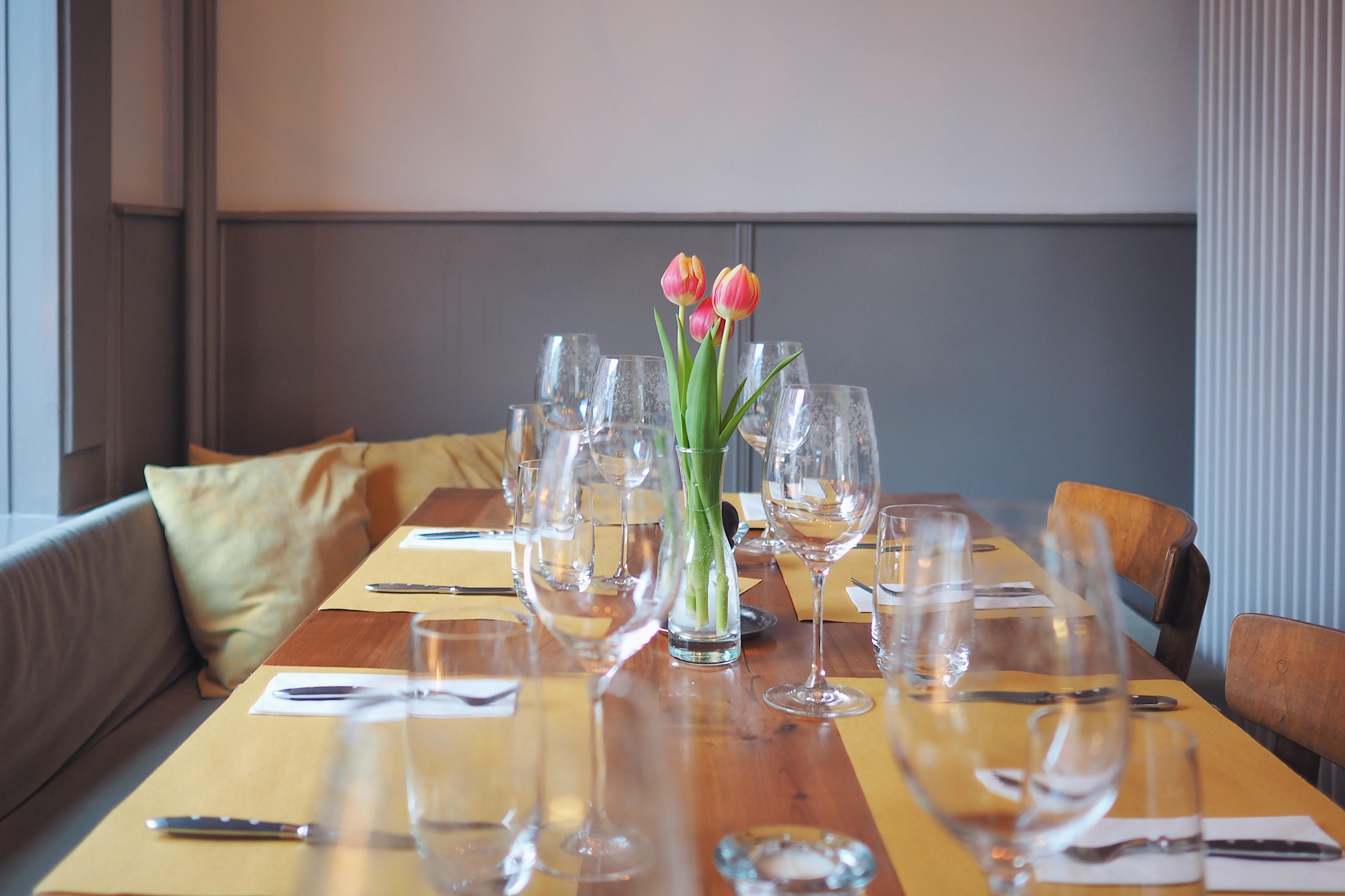 Restaurant-zum-Fink